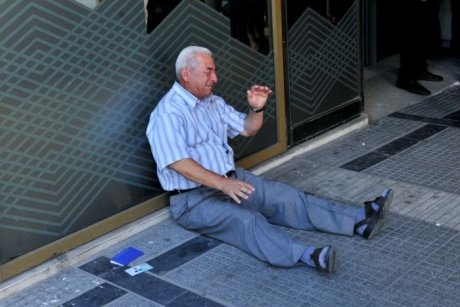 https://i2.wp.com/armstrongeconomics-wp.s3.amazonaws.com/2015/07/Greece-Pensioner.jpg