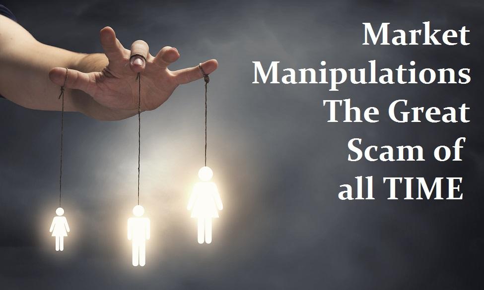 Manipulation-2