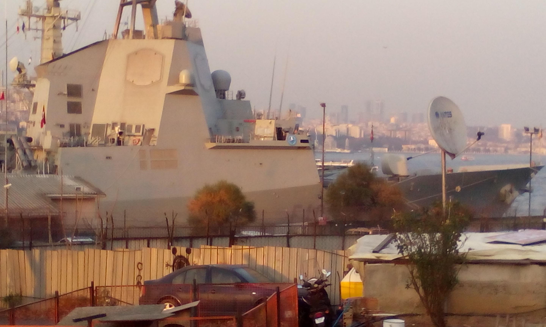 https://i2.wp.com/armstrongeconomics-wp.s3.amazonaws.com/2015/12/NATO-Ship-12-6-2015a.jpg