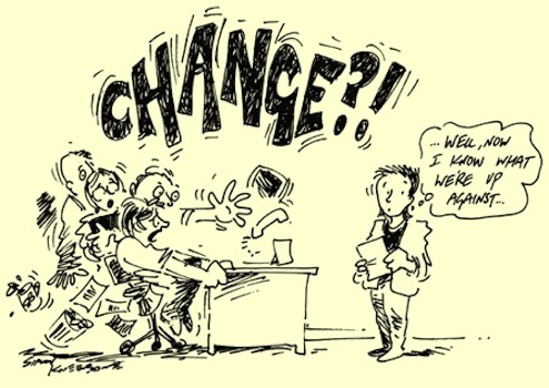 Resisting-Change