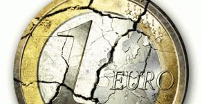 Euro-Crumble