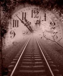 Time-Tracks