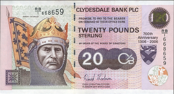 ScotlandPNew-20Pounds