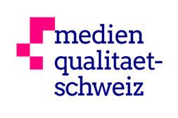 Swiss-Media