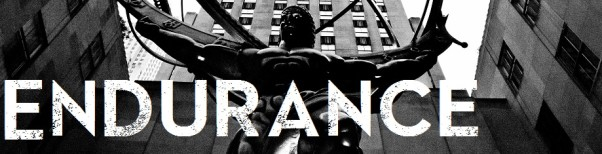 atlas-statue-nyc-endurance
