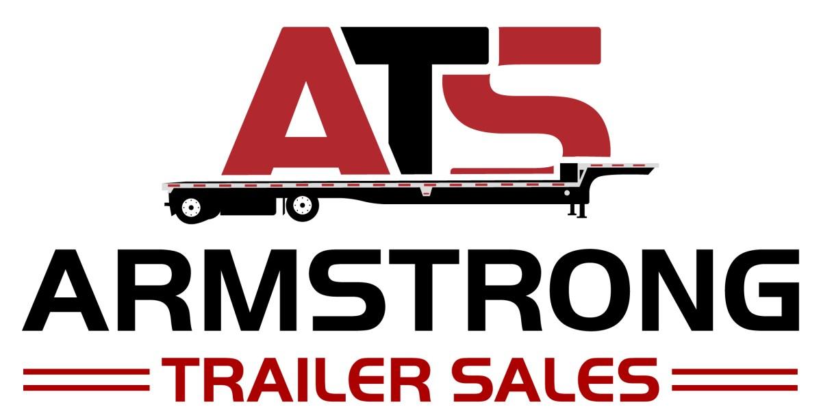 Armstrong Trailer Sales Logo