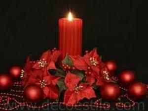 Navidad_V