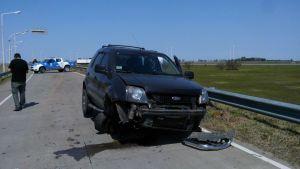 Accidente-Rura-178 y 9-