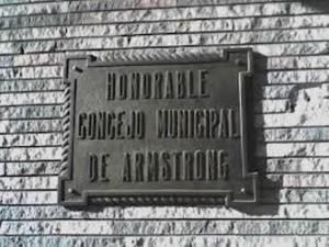 concejo-deliberante-de-Armstrong.1
