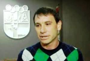 Leonardo Rostagno