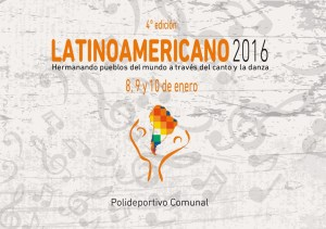 Latinoamericano2016