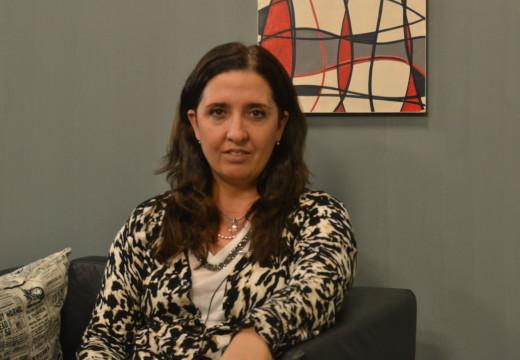 Qué es la resistencia a la insulina y cómo controlarla?. Por Bioq. Mariana Bianciotto.