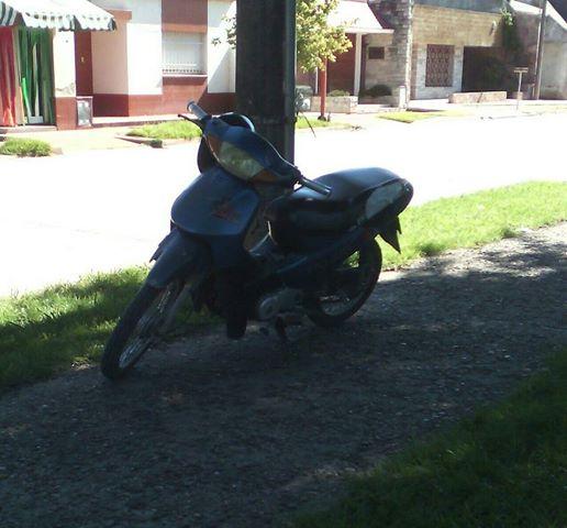 Moto-robada-