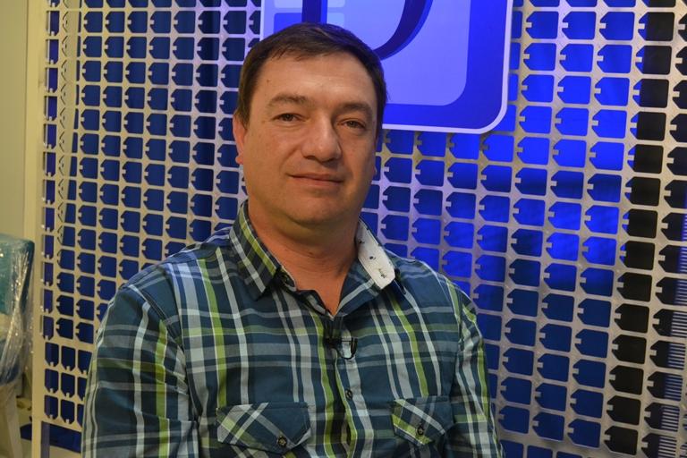 Diego-Fontanesi-