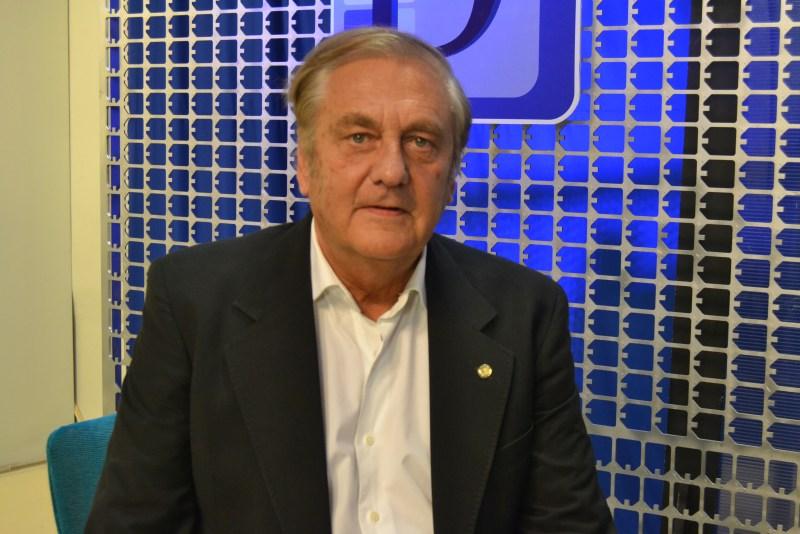 Augusto-Fischer