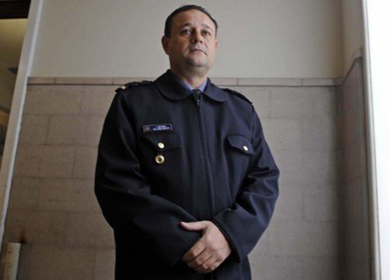 Jefe-policia-