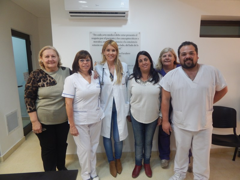 Hospital (4)