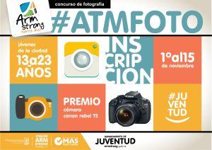 concurso-fotografia-atm