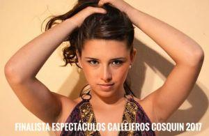 julieta-marucco-