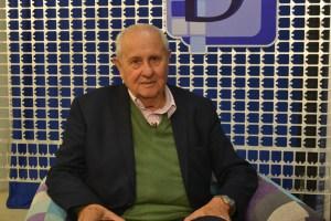 Hector Cavallero-