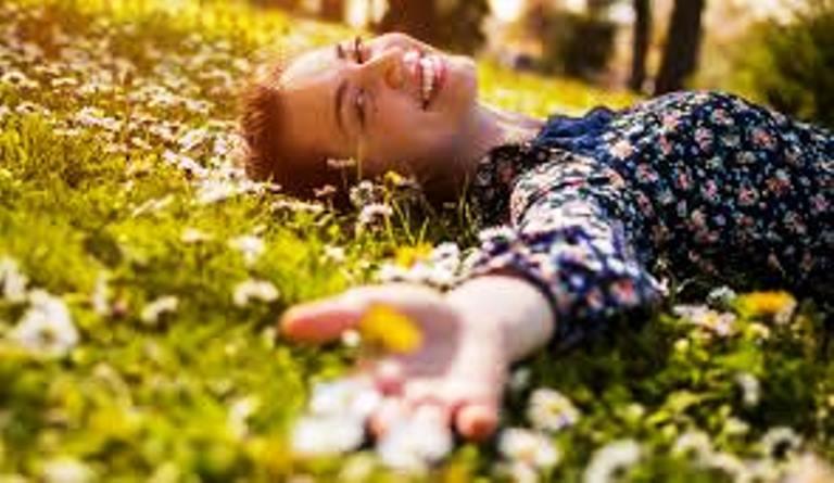 primavera-