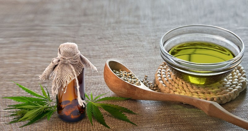aceite-cannabis-0001