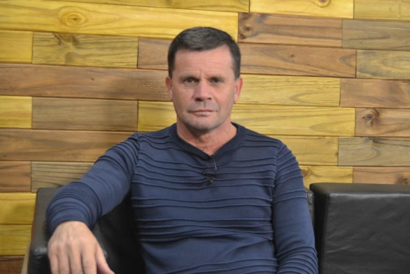 Fabio-Meier