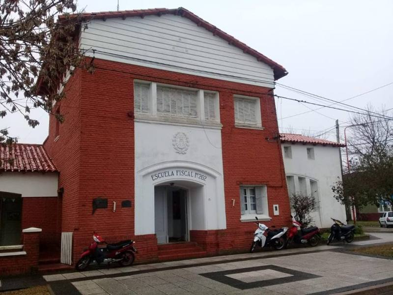 Escuela-262