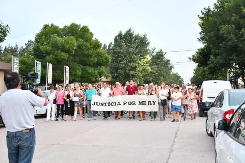 Justicia-mery-2-