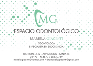 odontologa-giacinti