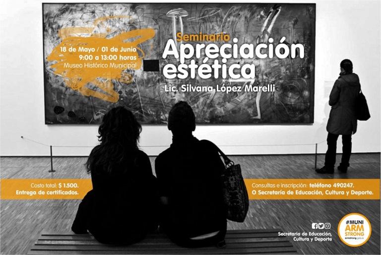 seminario_de_apreciacion_estetica__2019