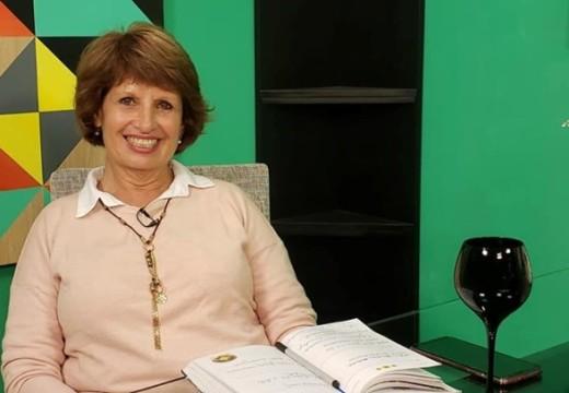Invitación a Taller sobre «Emociones y Recuperación de la Salud». Por Silvia Poeta.