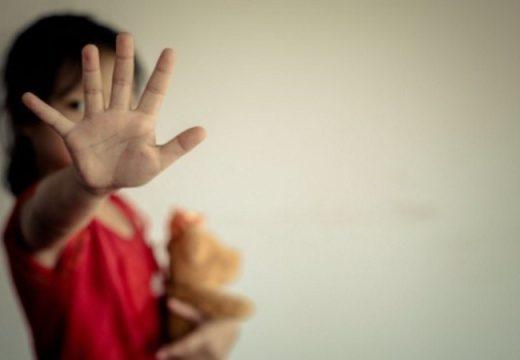 Casilda: dio a luz una nena de 12 años, embarazada víctima de abuso intrafamiliar.
