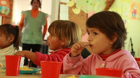 *Trabajo Infantil en Santa Fe: Diputados y diputadas dieron un gran paso para erradicarlo*