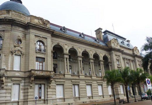 La Provincia de Santa Fe adhirió al Decreto de Necesidad y Urgencia del Gobierno nacional