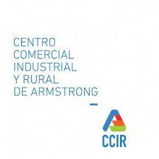 El Centro Comercial, Industrial y Rural de Armstrong comunica nuevas medidas de prevención Covid-19.