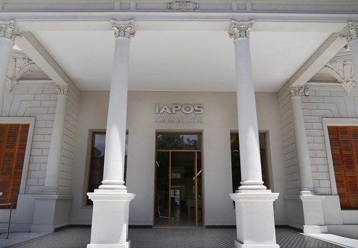 IAPOS: Una modificación del convenio con sanatorios pone en riesgo la atención de más de 165 mil afiliados.