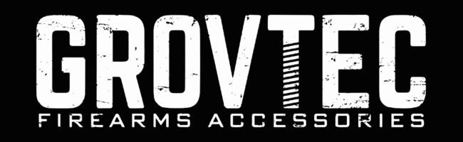 Image result for grovtec logo