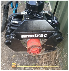 Armtrac 75T-230