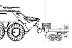 roller-image02
