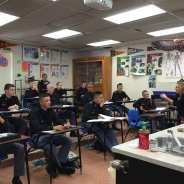 Leadership Education Raises Student Achievement