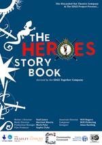 Heroes-Storybook-Flyer