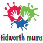 Tidworth Mums 3