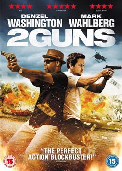 2-GUNS-DVD