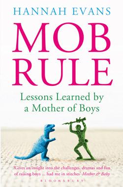 MOB-RULE
