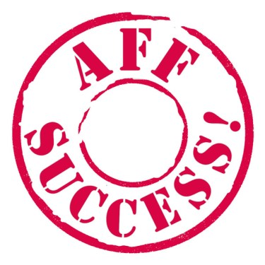AFFSUCCESS