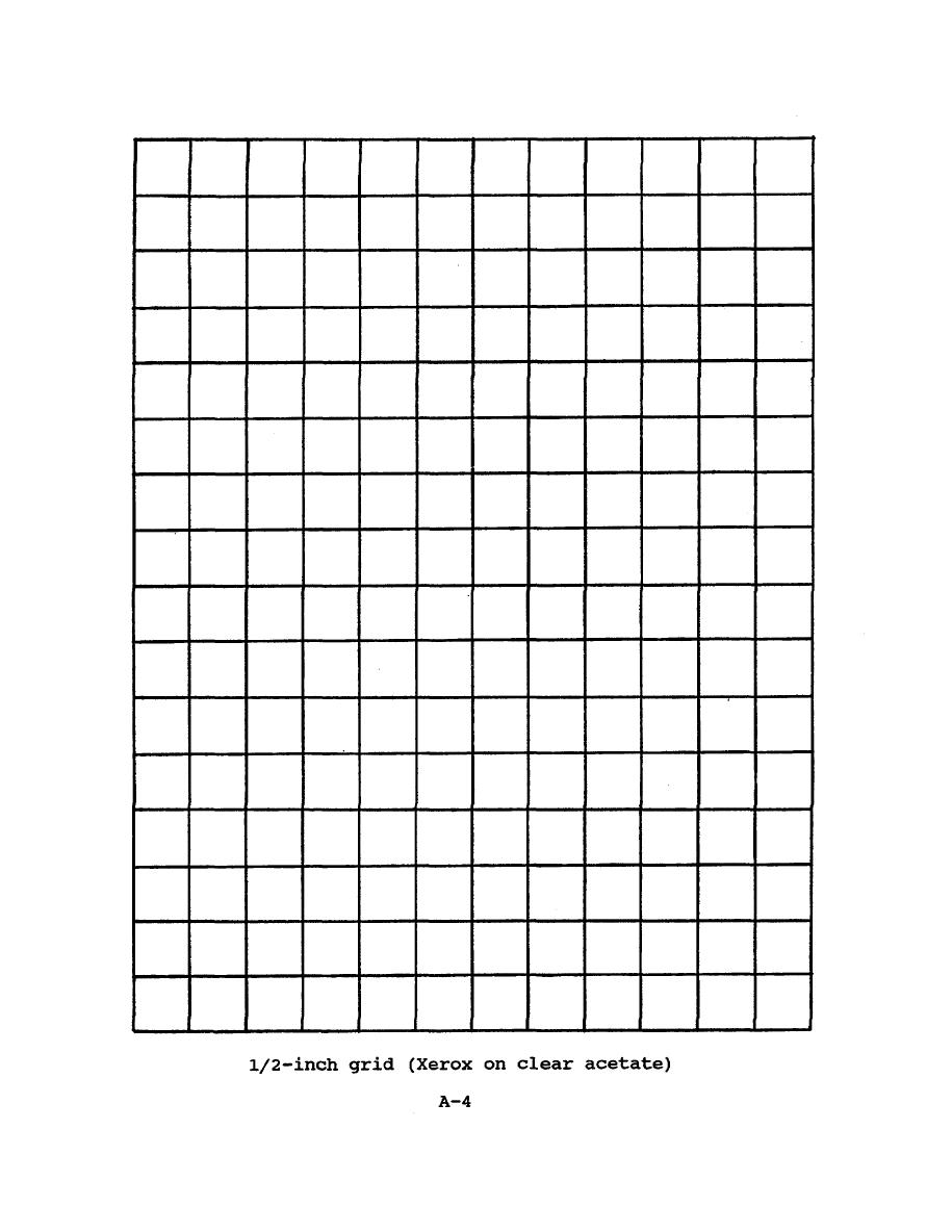 printable 1 2 inch graph paper - Vaydile.euforic.co