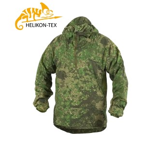 Helikon-Tex Windrunner Jacket – WildWood