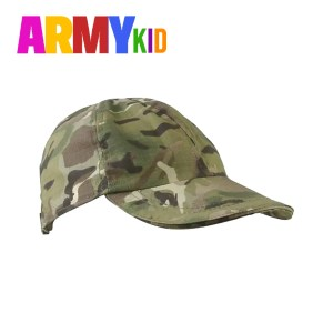 Kids Baseball Caps – BTP Camo