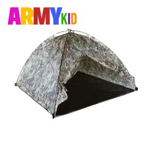 Kids Play Dome Tent